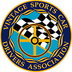 Vintage Sports Car Drivers Association